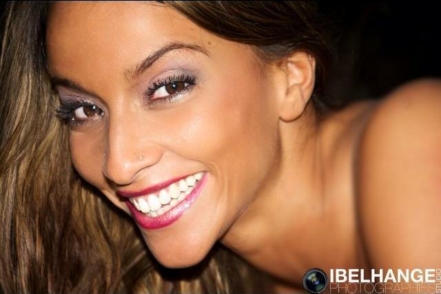 """HIP HOP avec """"Beebish"""" championne du monde de Break dance vous donne rendez vous le Mardi  18H30 à La Compagnie des Enfants du Spectacle"""